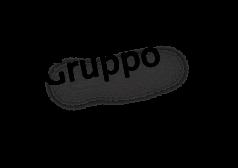 Gruppo